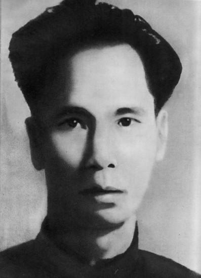 Sau Đại hội Quốc tế Cộng sản lần thứ 5, đồng chí Nguyễn Ái Quốc về Quảng Châu tham gia cách mạng Trung Quốc, đồng thời lo xây dựng phong trào cách mạng Việt Nam và Đông Dương.